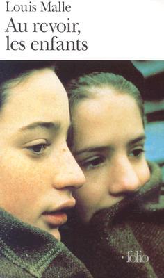 Au Revoir Les Enfants By Malle, Louis